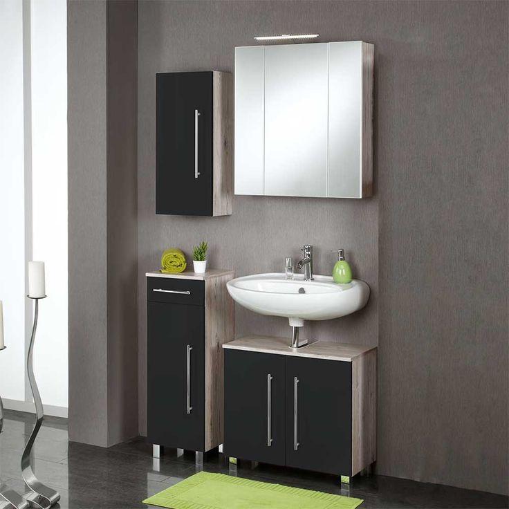 Pinterestu0027teki 25u0027den fazla en iyi Badezimmermöbel 2 Waschbecken - badezimmermöbel villeroy und boch