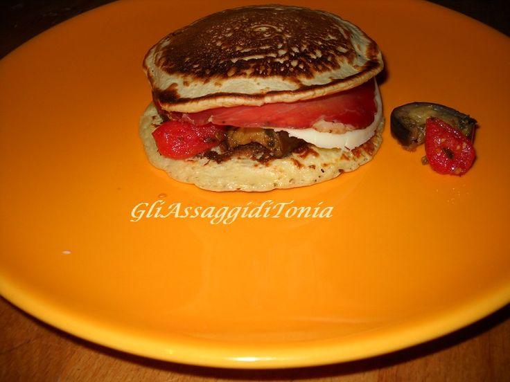 http://blog.alice.tv/gliassaggiditonia/2014/09/18/pancake-americani-alla-sorrentina/