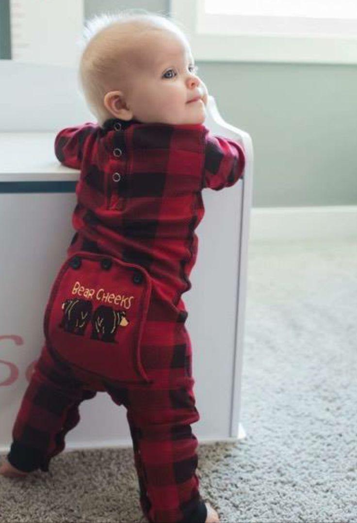 https://rufflesandbowties.boutique/products/infant-flapjack-matching-christmas-pjs