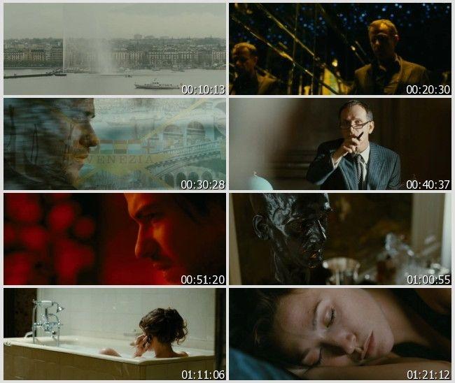 Beklenmedik – Insoupçonnable (2010) (DVDRip XviD) Türkçe Dublaj Tek Link İndir | Mp3indirbe.com