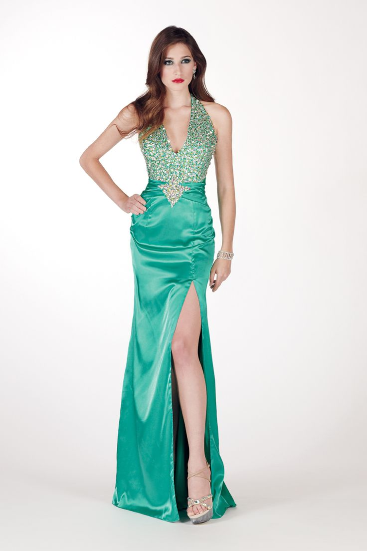 64 best My Fave Homecoming Styles images on Pinterest | Prom dress ...