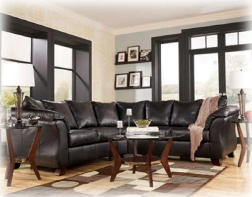 Broyhill Sofa Nebraska Furniture Mart Real Leather Sofas 31 Best We Offer Images On Pinterest | Living ...