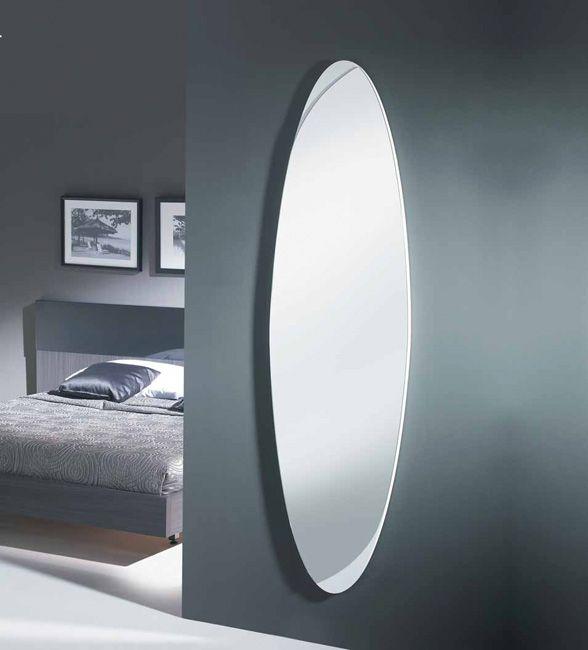 219 best images about espejos on pinterest dressing mirror decorative mirrors and round mirrors - Espejos originales baratos ...