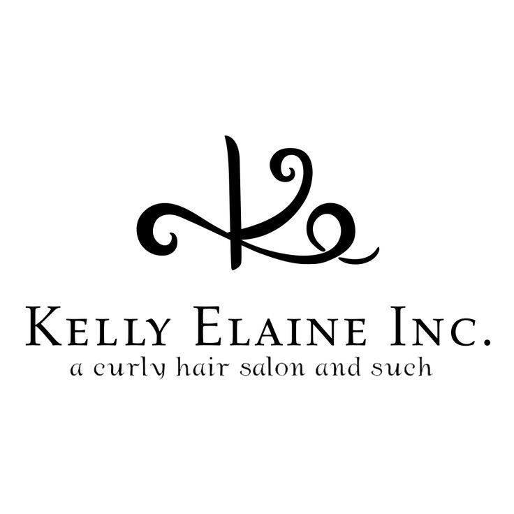 Kelly Elaine Inc. Pittsburgh's Premiere Curly Hair Salon. Pricey, but may be worth it.