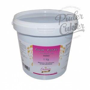 Masa cukrowa Shantys DO KWIATÓW 1 kg Gum Paste 32,90 zł