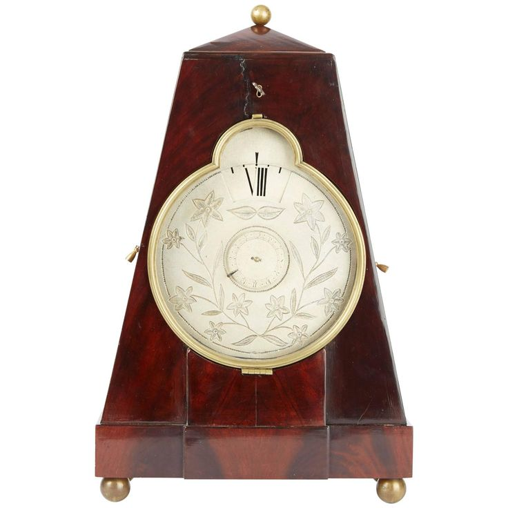 1000 Images About Clocks On Pinterest English London