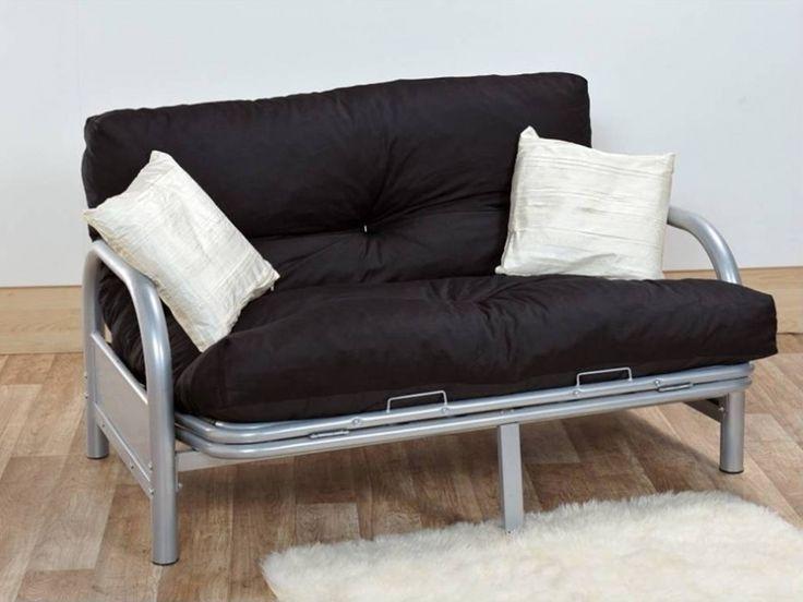 Best 25 Cheap futon beds ideas on Pinterest Futons for cheap
