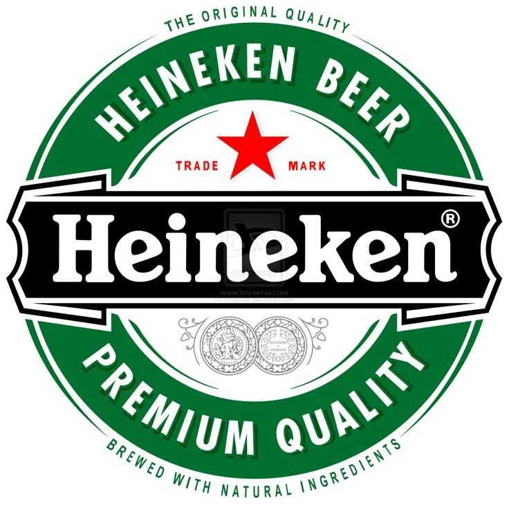 Image result for beer logos