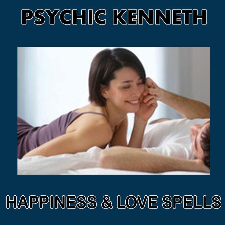 Powerful Love Psychic, Call, WhatsApp +27843769238