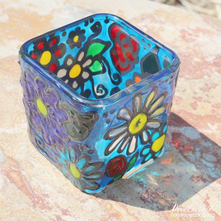 266 best Gallery Glass u0026 Glass Painting