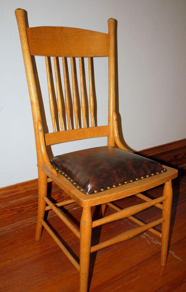 iu0027ve had a few folks ask me if i can recane chairs
