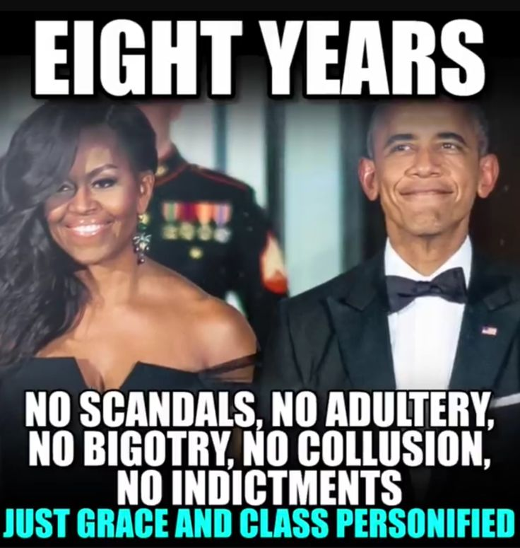 GRACE & CLASS PERSONIFIED!! I'm pinning this again because it's nice to look back when we had a Decent, Civilized, Intelligent, Gracious First Family In The White House!! (*this really pisses trumpers off when you tell the TRUTH about President Obama & his Family!!*) A Plus!!