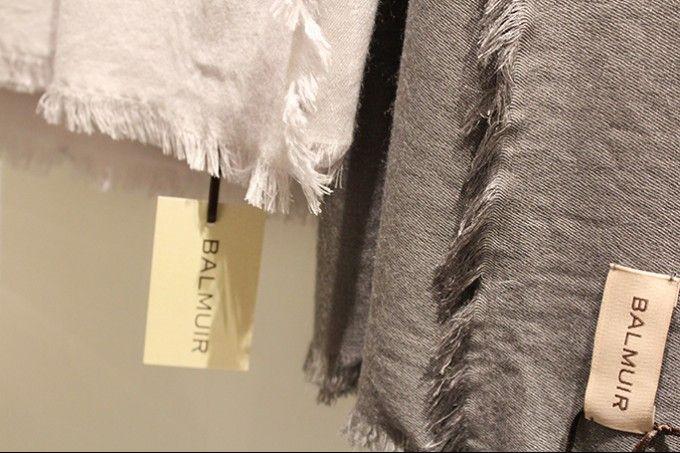 BALMUIR - Angela G Milano Brand