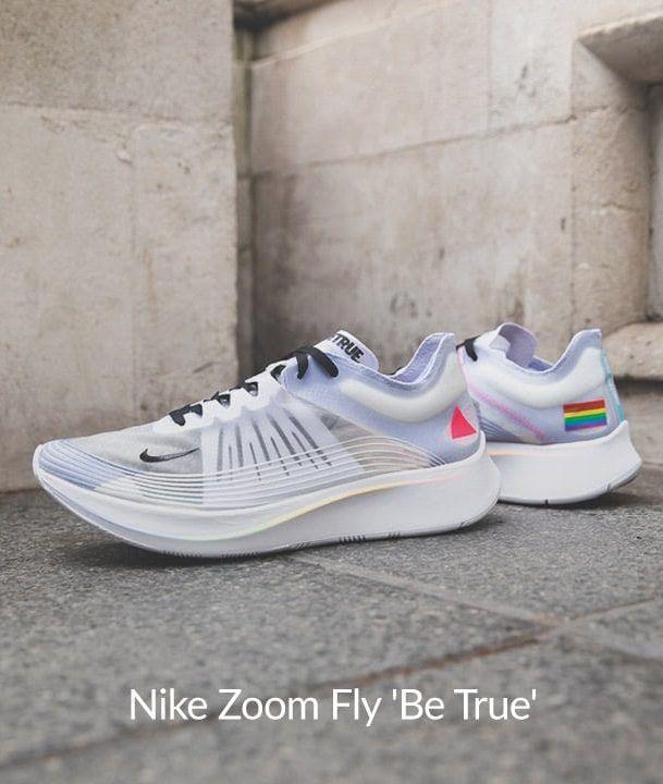 137a4e91fb184 Nike Zoom Fly