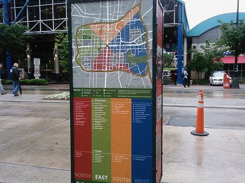 124 Best Images About Wayfinding On Pinterest Museums