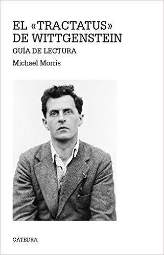 rodrigo neyra biography