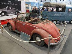 410 best images about cool VW stuff on Pinterest  Cars Baja bug