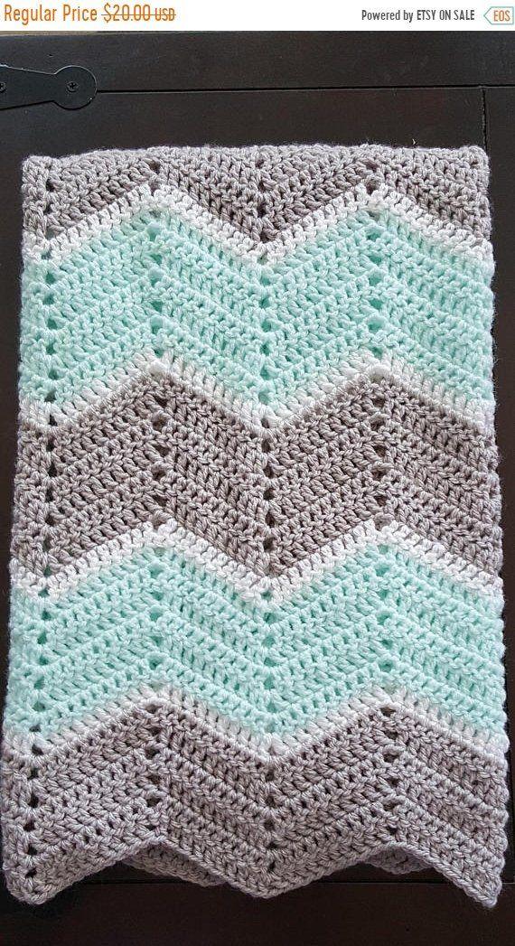 Crochet Baby Blanket Handmade Crochet Blanket Blanket Crochet