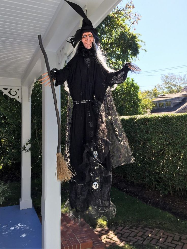 scary decorations halloween decorating ideas board blog parties halloween party