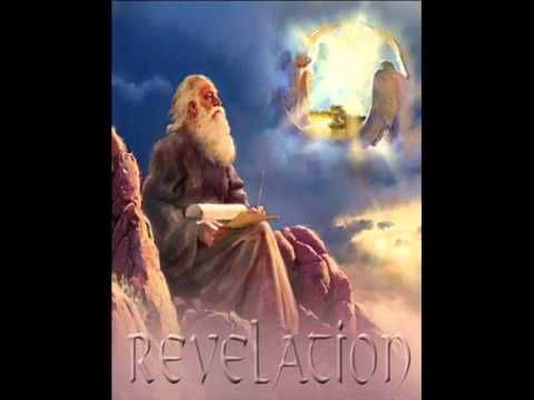 The Book Of Revelation i need to make sure this is read in KJV only... HALLELUJHA! IT IS READ IN KJV... THE ONLY TRUE WORD THAT HAS BEEN MADE FLESH