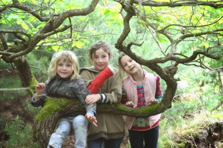 Jolinas Welt: Unser 1. Mai im Waldheim auf dem Kuhberg  Kinderparadies im Wald auf dem Kuhberg, Bad Kreuznach