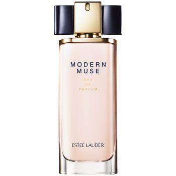 Estée Lauder Modern Muse EDP  30 ml
