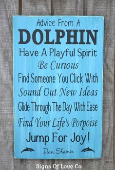 dolphin themed room - Google Search