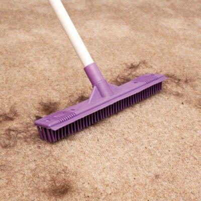 Best 20 Rubber Broom Ideas On Pinterest Vinegar