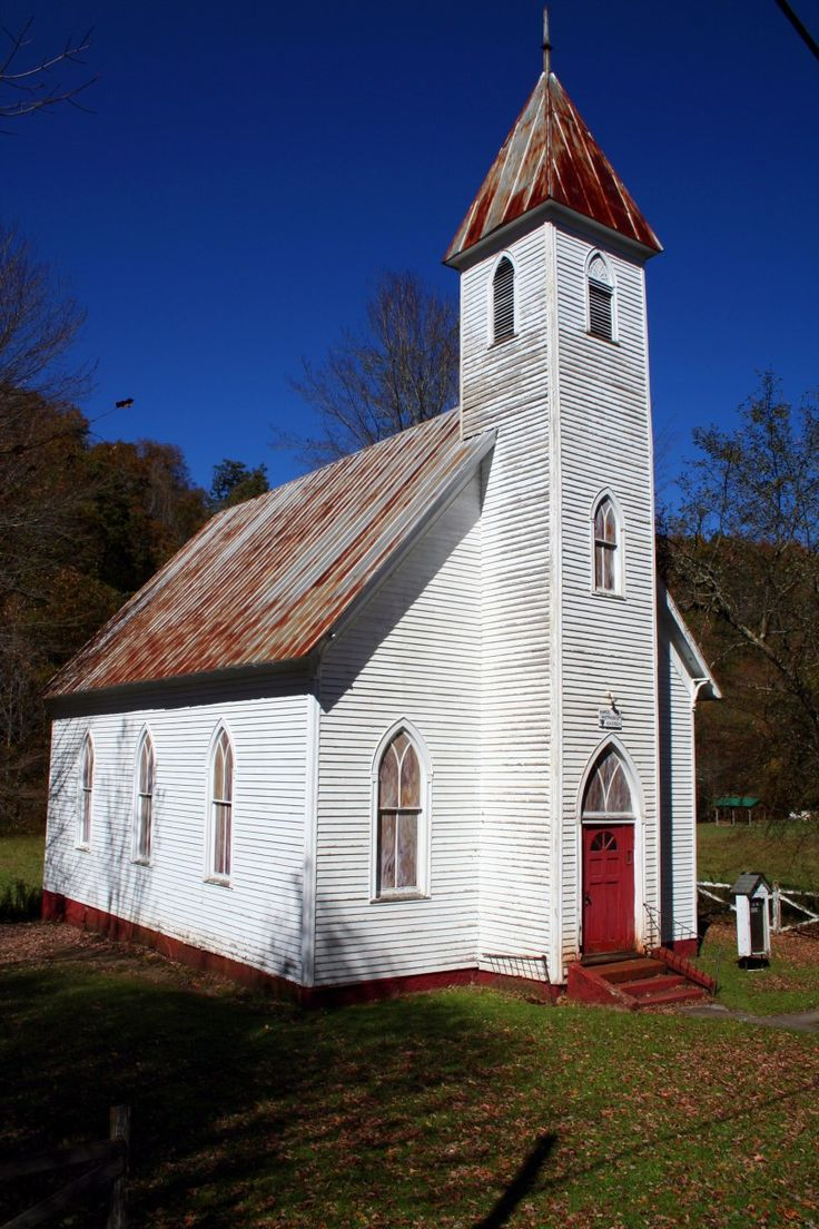 best 25 old country churches ideas on pinterest old churches