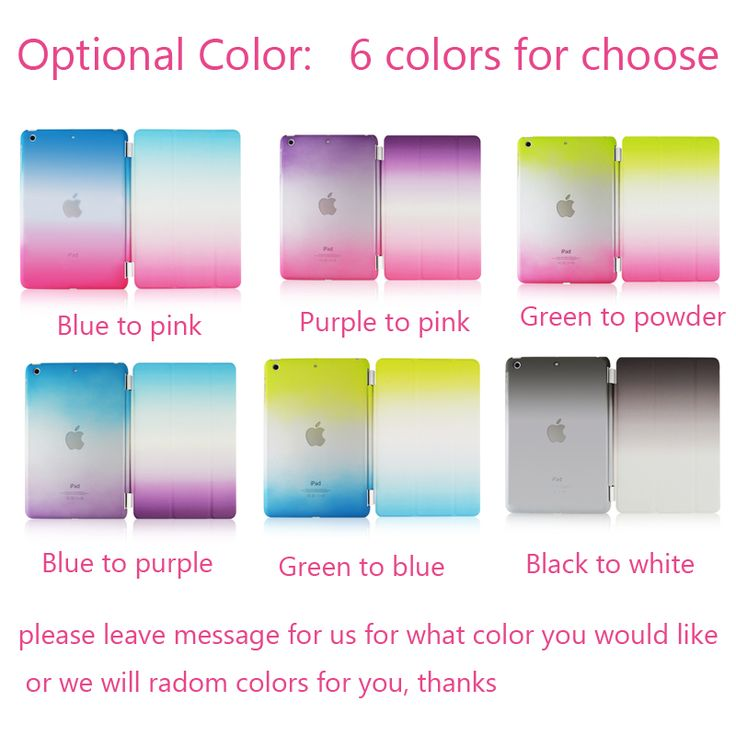 Smart cover case for ipad mini 2 3 Retina Case original flip leather cases For iPad mini 4 2 3 flip cover for ipad 2 3 4 | iPhone Covers Online
