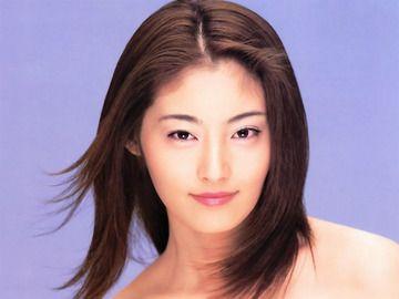Takako Tokiwa