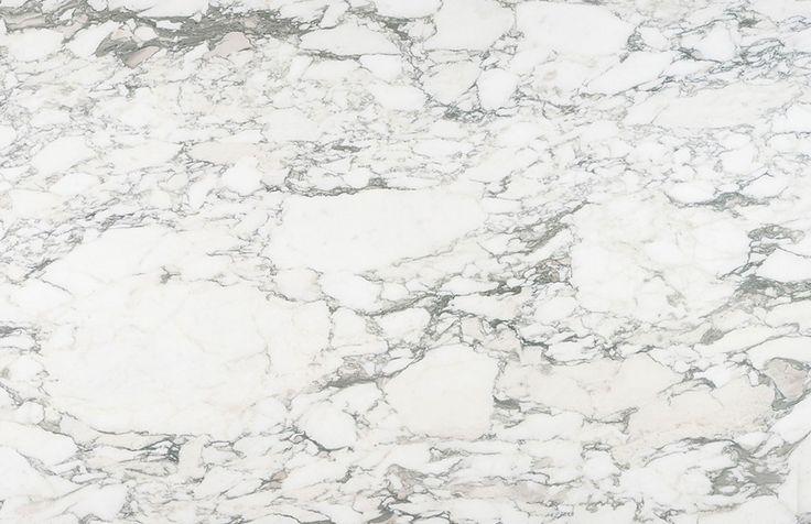 Granite Arabescato Kashmir Rivers Stones Australia Stones Galleries