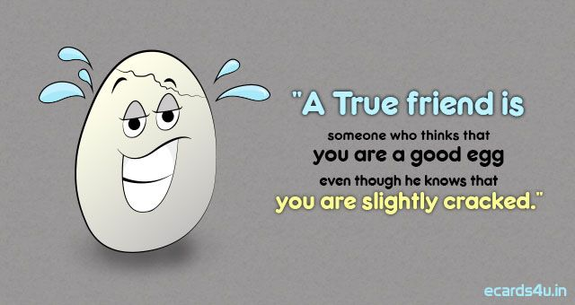 ecards4u provides happy friendship day 2015 quotes, friendship day image, friendship day pictures, friendship day greetings, images of friendship day, happy friendship day wallpapers