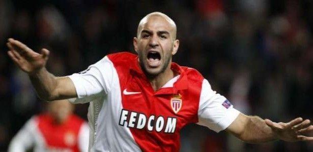 El Valencia trabaja en el fichaje de Abdennour - El Valencia Club de Fútbol está negociando con el AS Monaco el fichaje de Aymen Abdennour y el acuerdo podría cerrarse en torno a los 25 millones d...