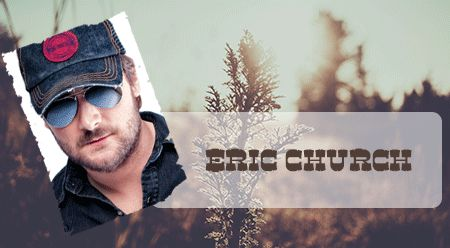Eric Church Houston Rodeo Tickets -- March 3, 2015  | MyTicketIn.com | #houstonrodeo #tickets #rodeo #houston #hlsr #myticketin #ericchurch