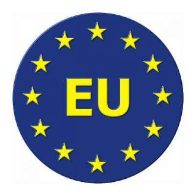 UE chce zakazać ujawniania że terrorystami są muzułmanie