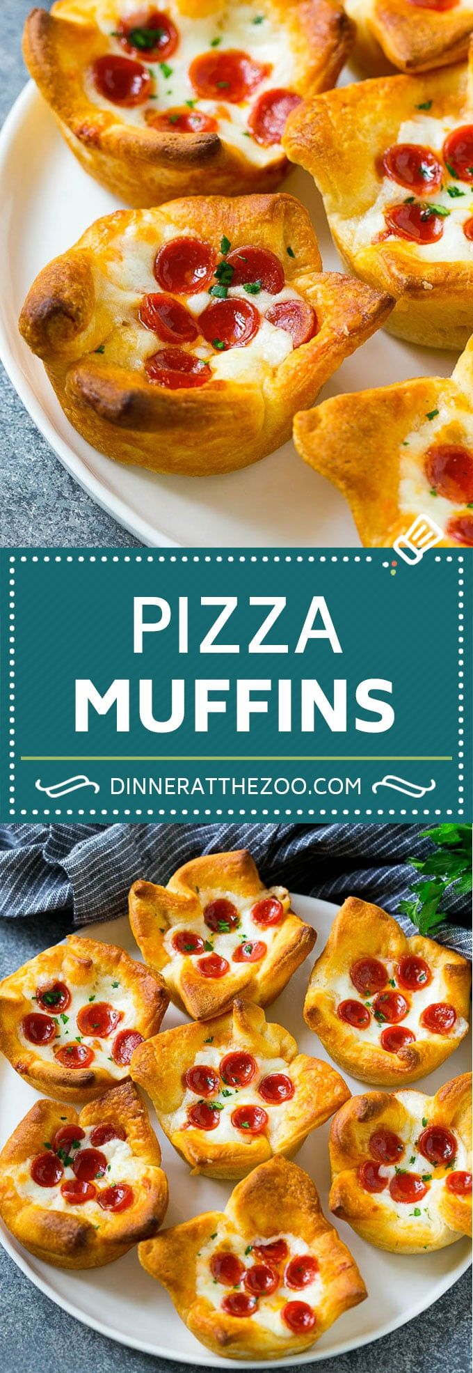 620 best Pizza-licious images on Pinterest | Baking center, Carb ...