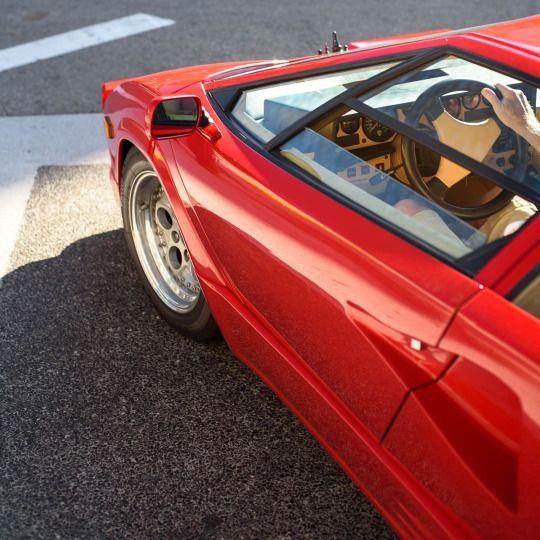 Lamborghini Financing: 238 Best Lamborghini Images On Pinterest