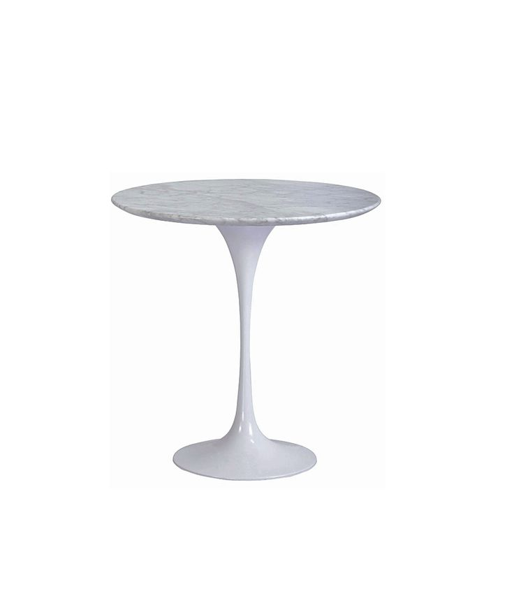 CT1 - 450Dia Side Table