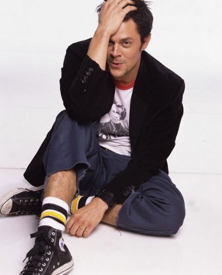 johnny knoxville | babes | Pinterest | The o'jays, Bad ...