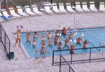 29 Best Images About Caliente Fitness Wellness Vacation 39 S On Pinterest Resorts Fitness