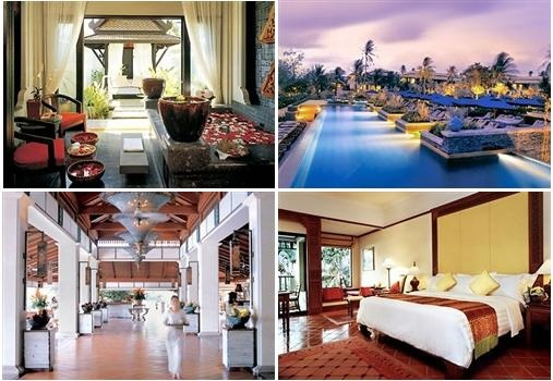 Google-Ergebnis für http://www.hotelclub.com/blog/wp-content/uploads/2008/11/jw-marriott-phuket-resort-and-spa.jpg
