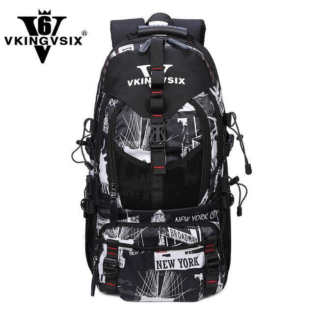 2017 Men Swissgear extra large Backpack Notebook 14-17 inch USB Travel Waterproof school bags laptop backpacks computer mochila