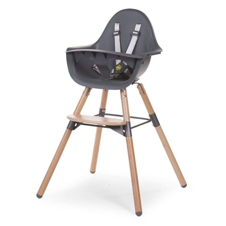 Adjustable Baby High Chair Infant Seat Child Toddler Comfortable Plastic Table #AdjustableBabyHighChair