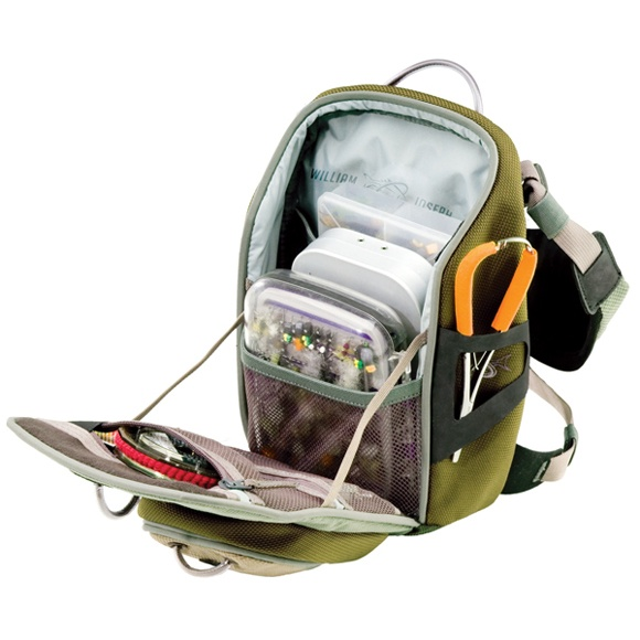 33 best images about i want 39 s etc on pinterest deer for Fishing chest pack