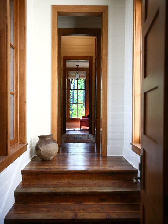 26 best Unusual doors trim and wood features images on