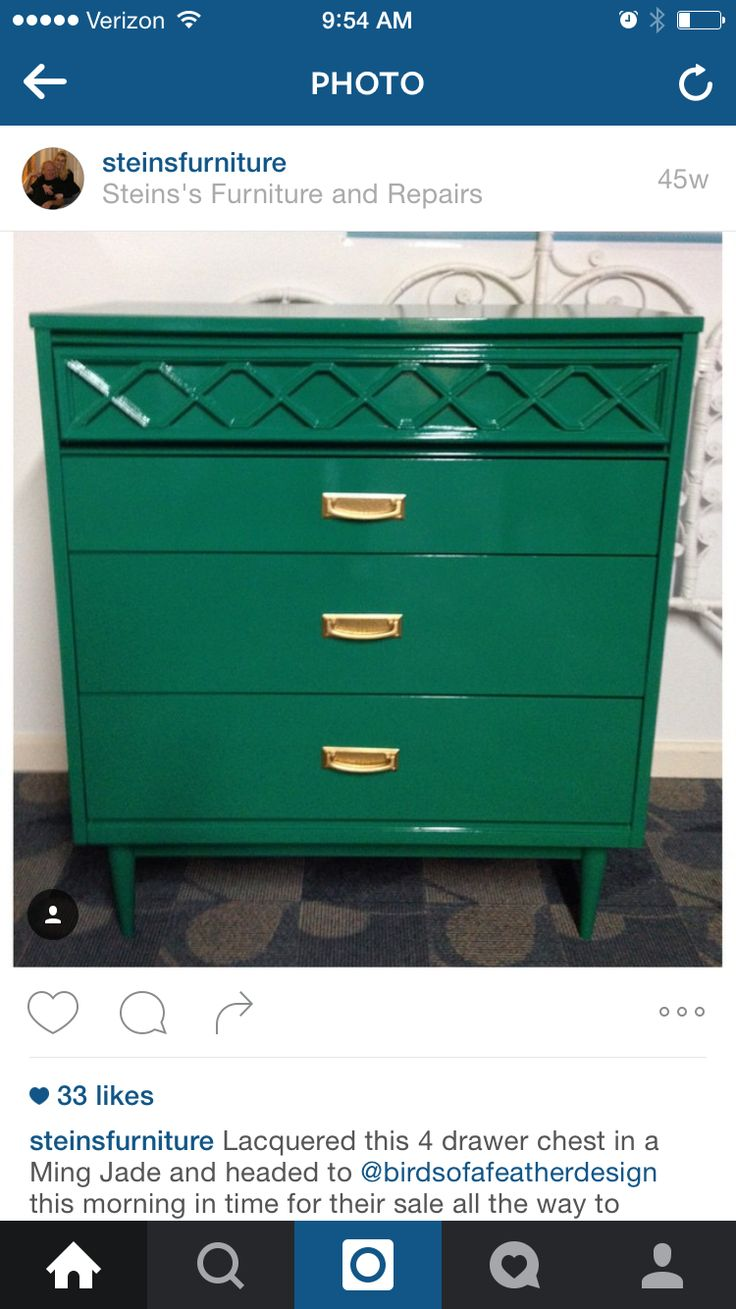 17 Best Images About Wall Colors On Pinterest Jade
