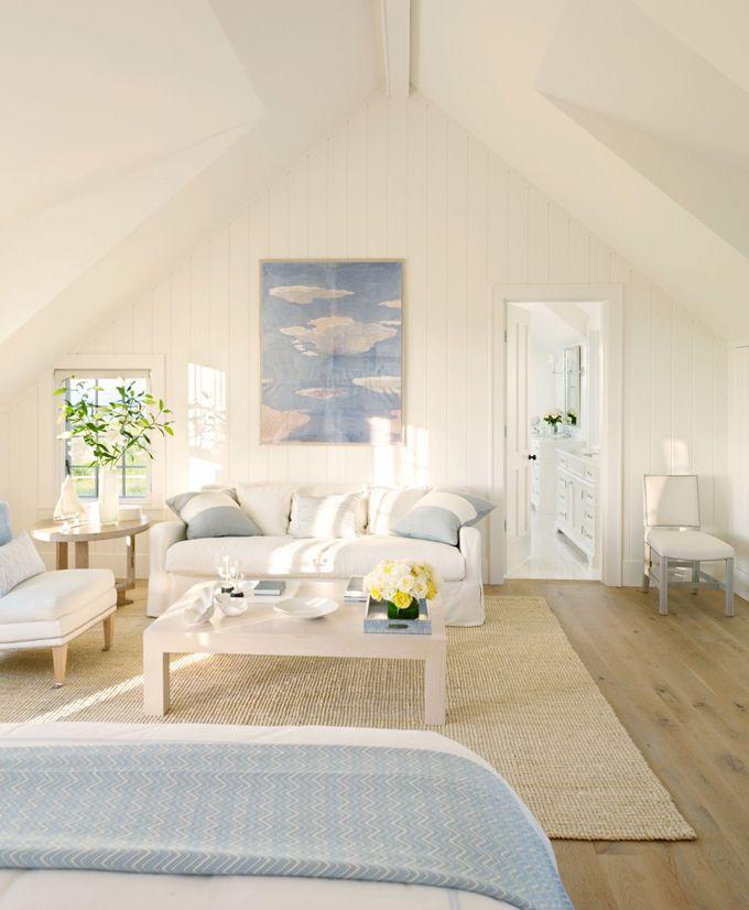 Nantucket Bedroom Design Ideas: 600 Best Inspiration: Bedrooms Images On Pinterest