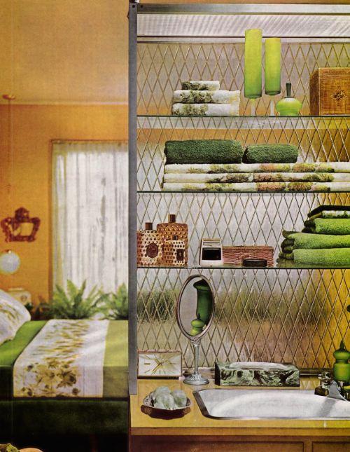 Best 25 70s Home Decor Ideas On Pinterest 70s Kitchen