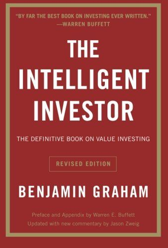 18 best gary kellers reading list images on pinterest books the intelligent investor the definitive book on value in fandeluxe Image collections